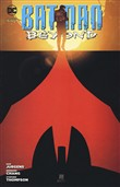 Batman beyond. Vol. 4