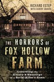 the horrors of fox hollow...