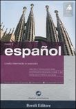 Español. Livello intermedio e avanzato. Corso 2. CD Audio e 2 CD-ROM