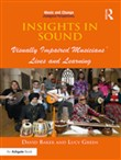 Insights in Sound