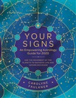 your signs: an empowering...