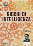 Giochi di intelligenza