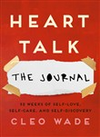 Heart Talk: The Journal