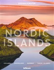 Nordic islands. Ediz. illustrata