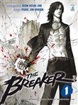 The Breaker Vol. 1