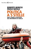 politica a 5 stelle. idee...