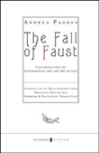 The fall of Faust. Considerations on contemporary art and action art