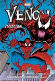 Venom collection. Vol. 3: Maximum carnage. Parte 1