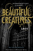 beautiful creatures 2 - m...