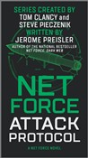 net force: attack protoco...