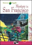 Mystery in San Francisco - Step 1