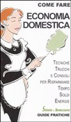 Economia domestica - come fare