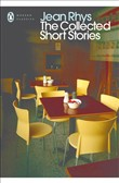 the collected short stori...