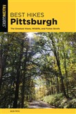 best hikes pittsburgh