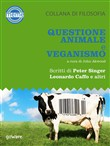 questione animale e vegan...
