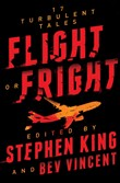 Flight or Fright