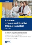 procedure tecnico-amminis...