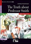 The Truth About Professor Smith + Audio CD