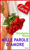 mille parole d'amore - in...