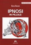 Ipnosi in pillole