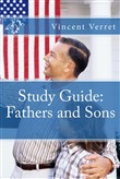 Study Guide: Fathers and Sons