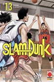 Slam Dunk. Vol. 13