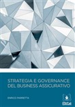 Strategia e governance del business assicurativo