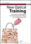 new optical training. da ...