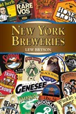 new york breweries
