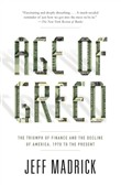 age of greed