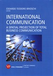 international communicati...