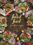 the forest feast gatherin...