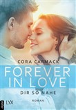 forever in love - dir so ...