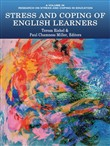 Stress and Coping of English Learners