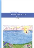 L'anima fanciulla