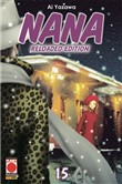Nana. Reloaded edition. Vol. 15