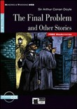 The Final Problem & Other Stories