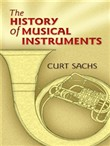 the history of musical in...