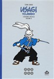 Usagi Yojimbo. Vol. 6
