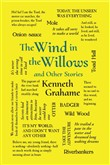 the wind in the willows a...
