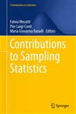 contributions to sampling...