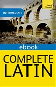 complete latin beginner t...