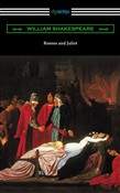 Romeo and Juliet (Annotated by Henry N. Hudson with an Introduction by Charles Harold Herford)