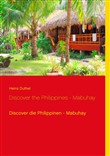 discover the philippines ...