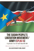 The Sudan People's Liberation Movement/Army (Splm/A)
