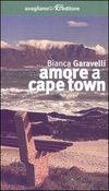 Amore a Cape Town