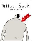 Tattoo book
