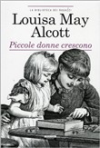 piccole donne crescono. e...