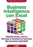Business Intelligence con Excel