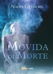 Movida di morte